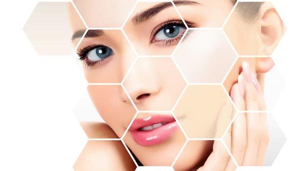 Skin Resurfacing Bristol